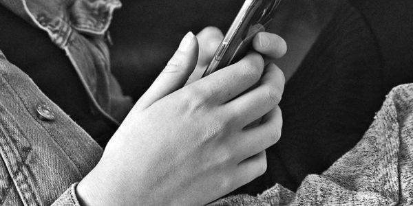 Jaki smartfon do 1000 zł kupić