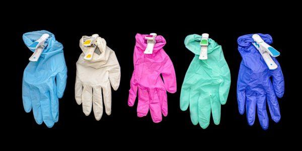 Gdzie kupić jednorazowe rękawiczki