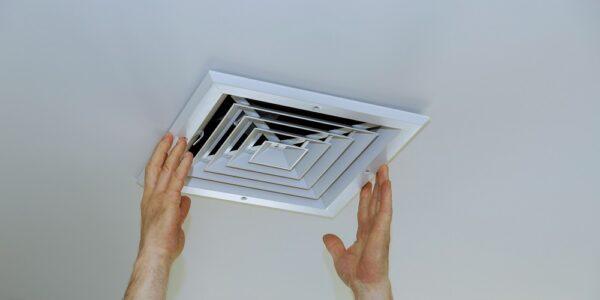 Klimatyzacja do domu lub mieszkania - czy się przydaje