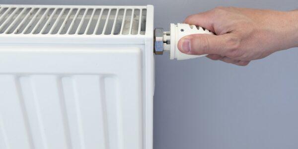 Ogrzewanie domu gazem propan - najważniejsze informacje