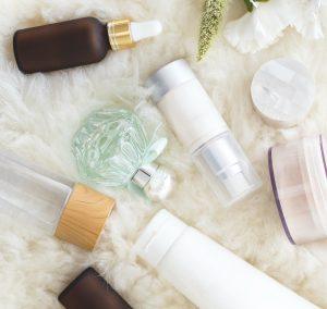 Komu wypada wręczyć perfumy na prezent?
