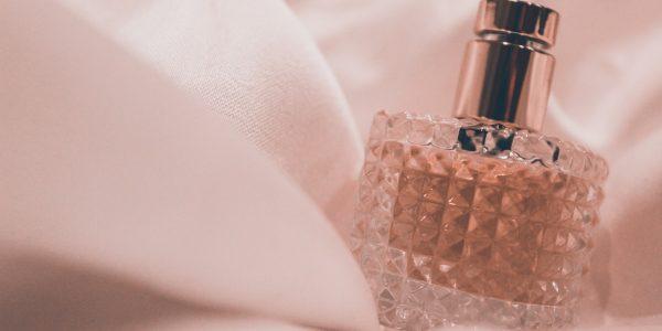Jakie perfumy na Dzień Matki?